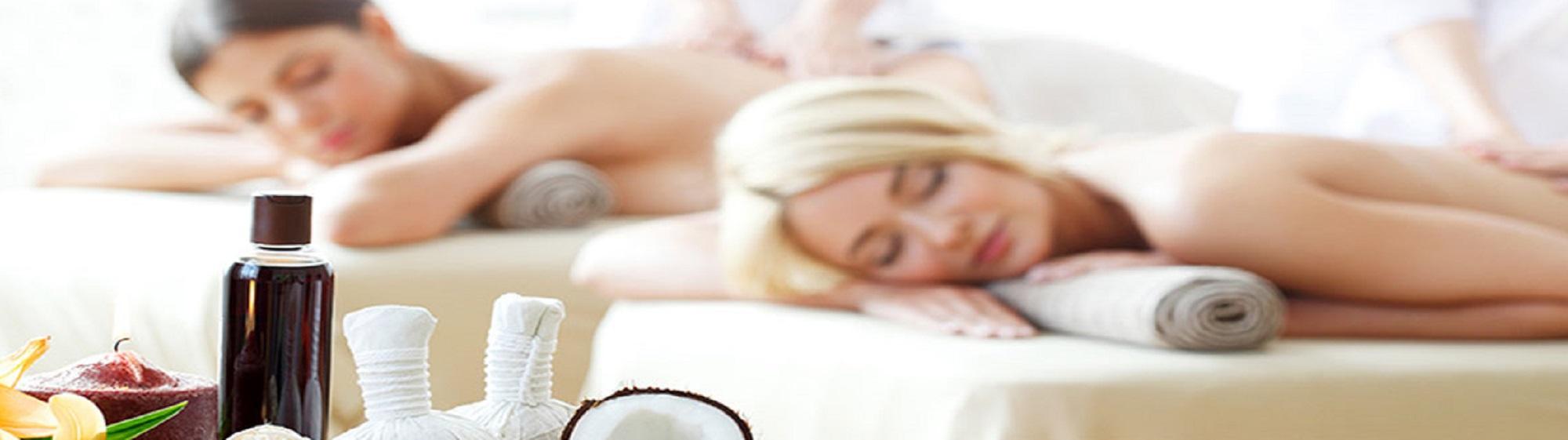 corso massaggio estetico